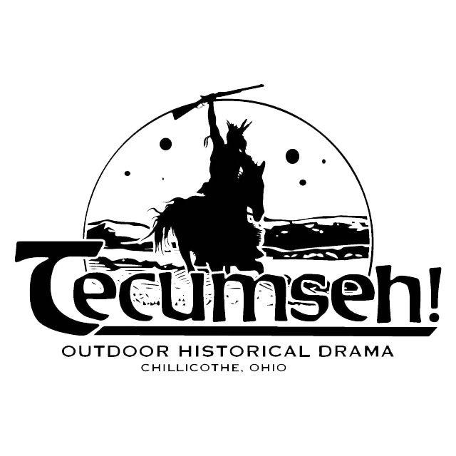 Tecumseh Outdoor Historical Drama